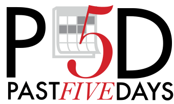 p5d-logo-trans