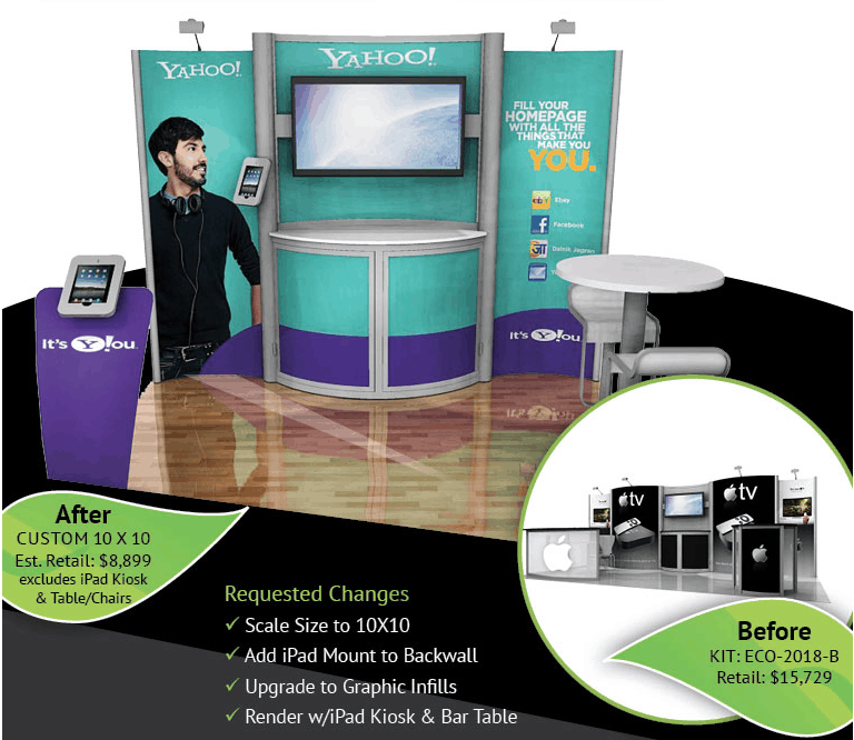 rental-exhibits-focus-displays