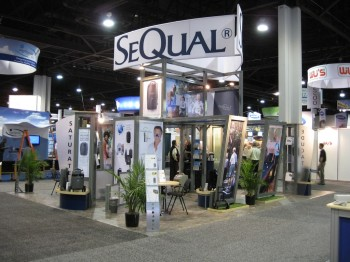 Sequal-2009-2