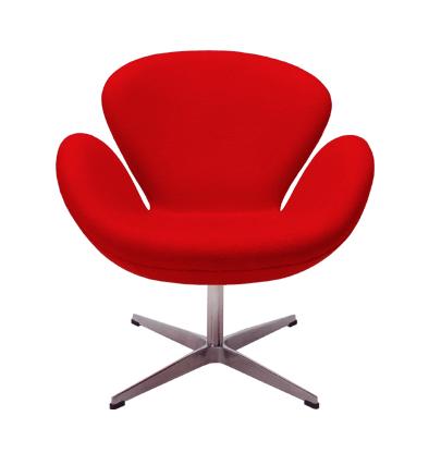 arne jacobsen chair glove chair egg chair arne jacobsen 7 chair images fritz hansen stuhl. Black Bedroom Furniture Sets. Home Design Ideas