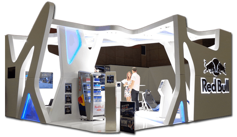 red-bull-exhibit