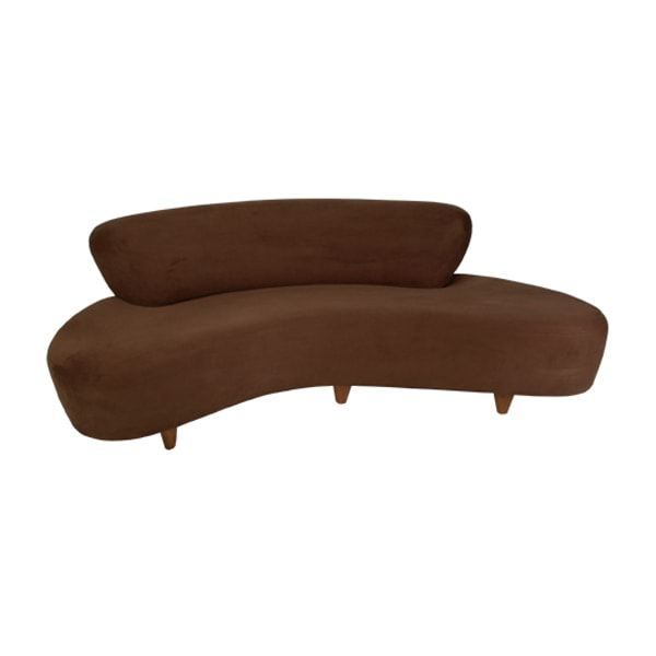 S20017-04_medium_cloud_sofa_brown