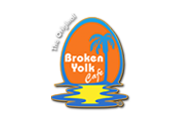 broken-yolk-logo