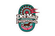 del-mar-fair-logo