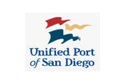 port-of-sd-logo