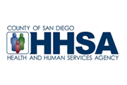 sd-county-hhsa-logo