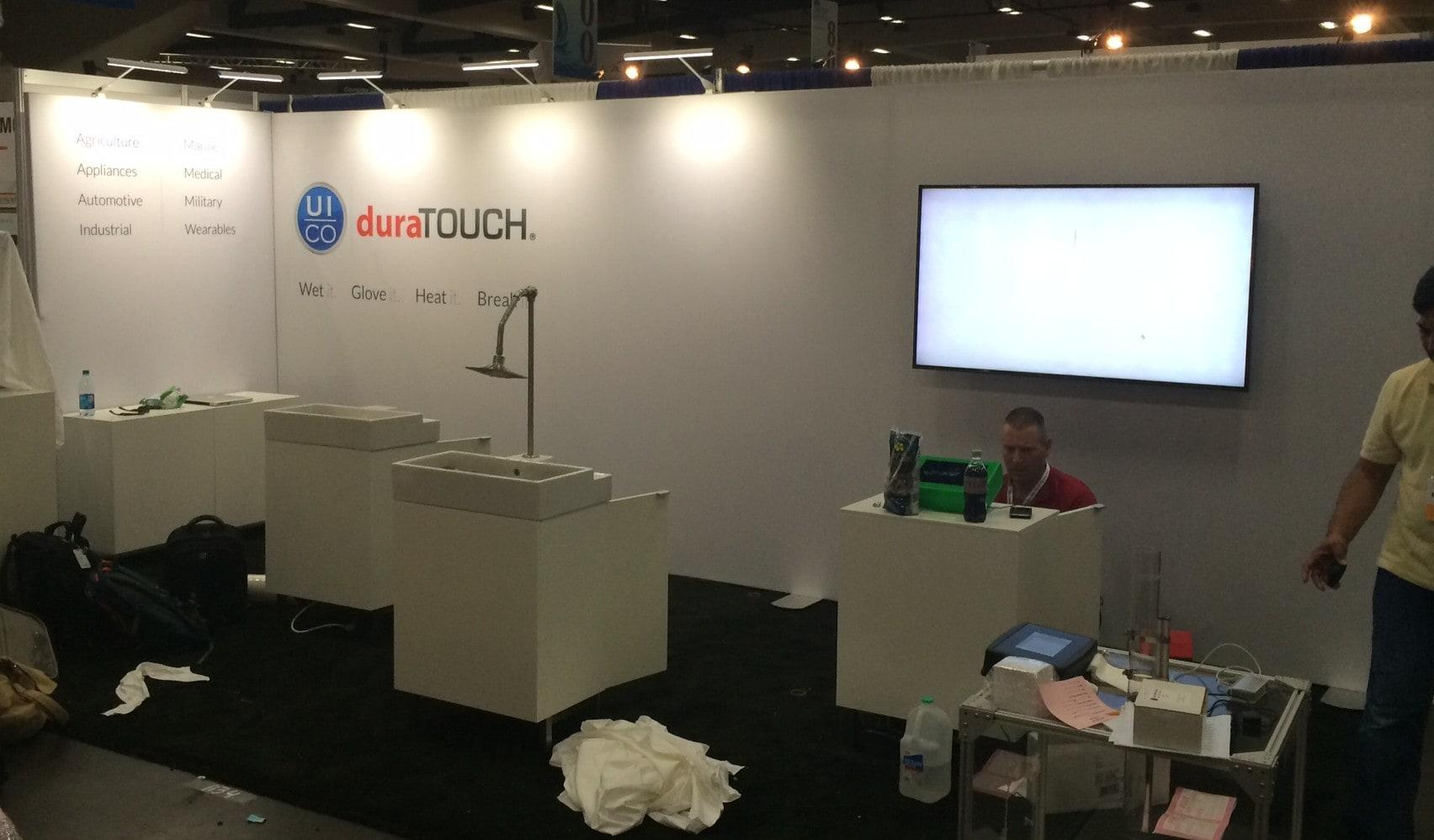 UICO-10x20-Custom-Trade-Show-Display-by-Focus-Displays